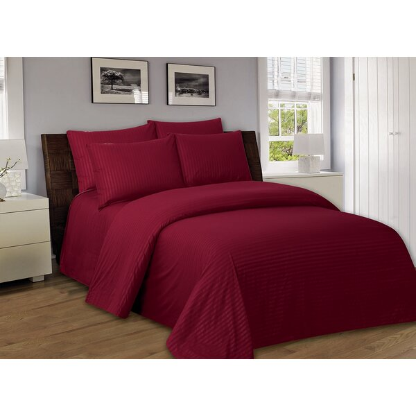 Hotel 1000 Thread Count Sheet Set by Glory Home Design
