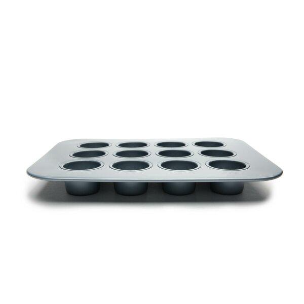 Non-Stick Mini Cheesecake Pan by Fox Run Brands