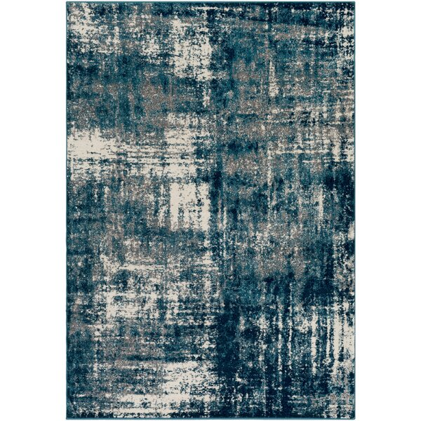 Shuff Area Rug by Wrought Studio