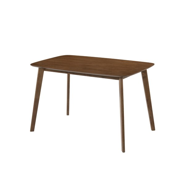 Gilbertson Dining Table by George Oliver