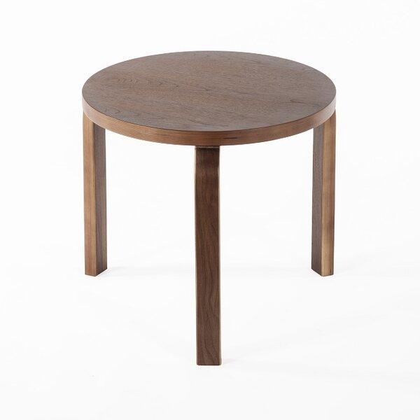Bodil Stool by Stilnovo
