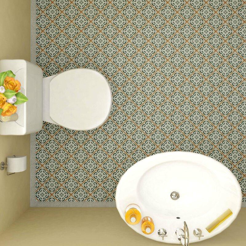 Arquivo 4 875 X Ceramic Field Tile