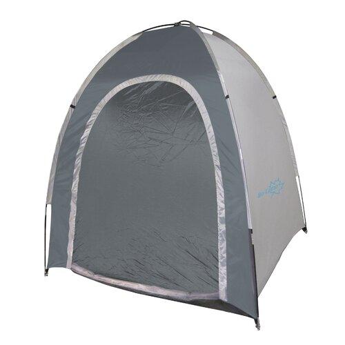 Stauraum-Zelt Freeport Park   Baumarkt > Camping und Zubehör > Zelte   Freeport Park