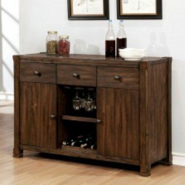 Schoenrock Server by Millwood Pines Millwood Pines