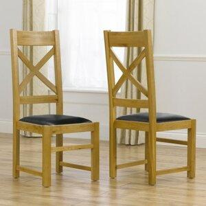 Essgruppe Murcia mit ausziehbarem Tisch und 12 Stühlen von Home Etc