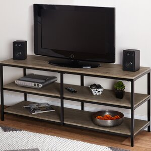 Forteau 55 TV Stand Laurel Foundry Modern Farmhouse