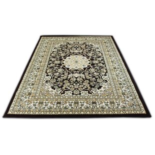 Compare & Buy Mona Lisa Brown Area Rug By Rug Factory Plus