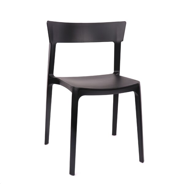 Westphal Side Chair (Set of 4) by Wrought Studio Wrought Studio