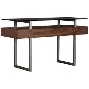 Vidal Console Table by Bra..