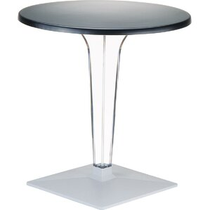 Ice Dining Table by Siesta Exclusive