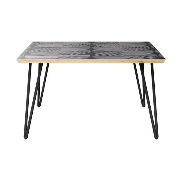 Evins Coffee Table by Corrigan Studio Corrigan Studio
