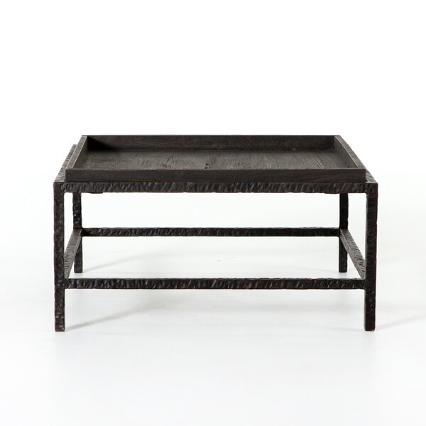Blaisdell Bunching Coffee Table by 17 Stories
