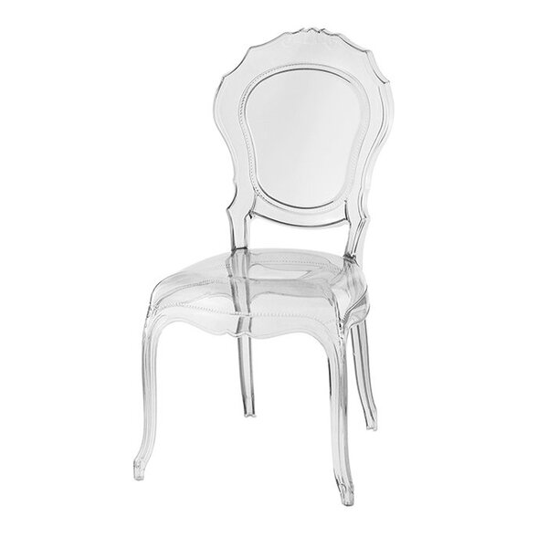 Braydon Dining Chair (Set of 4) by Rosdorf Park
