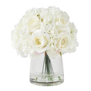 White flower vase gallery flower decoration ideas white flower vase gallery flower decoration ideas white flower vase images flower decoration ideas white flower mightylinksfo