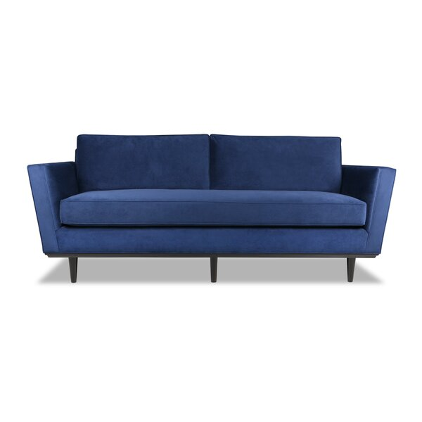 Clayton Sofa by South Cone Home