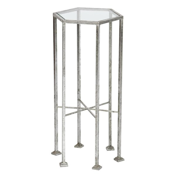 End Table by Ivy Bronx
