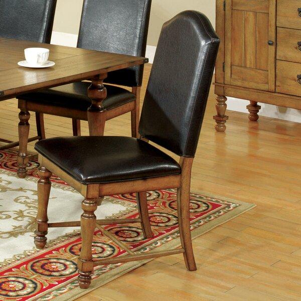 Springcreek Side Chair (Set of 2) by Hokku Designs