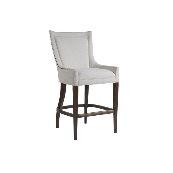 Cohesion Program 30 Bar Stool by Artistica Home