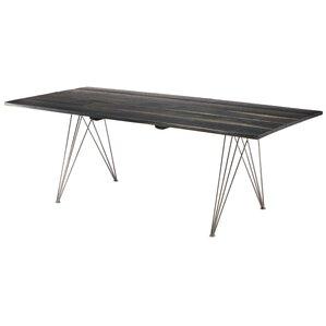 Iolanta Dining Table by Brayden Studio