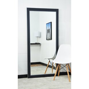 Guide to buy Current Trend Full Length Mirror ByAmerican Value