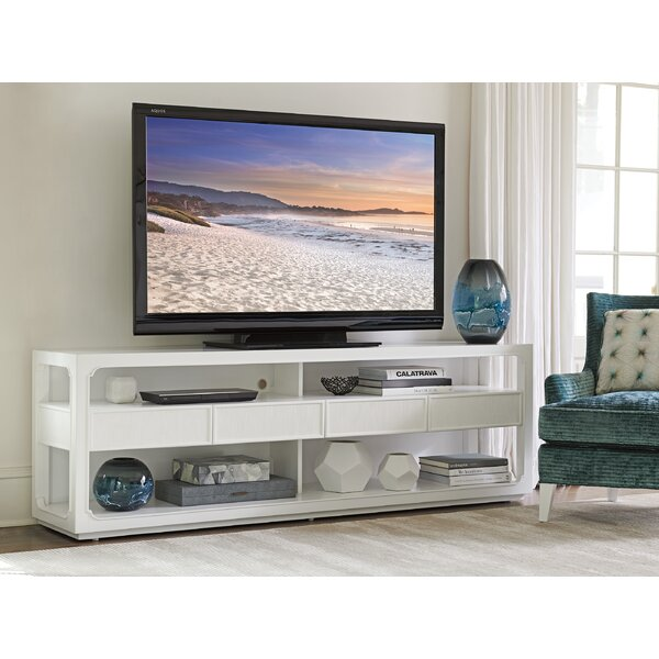 Avondale TV Stand for TVs up to 85