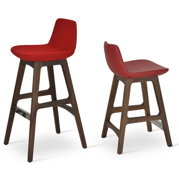 Pera 24 Bar Stool by sohoConcept
