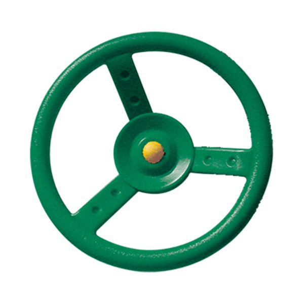 Steering Wheel by Creative Playthings