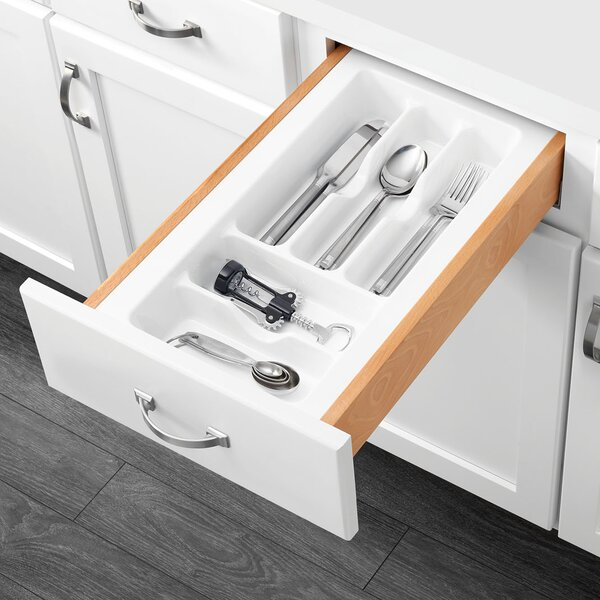 21.25D Drawer Organizer by Rev-A-Shelf