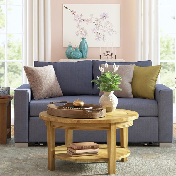 Living Room Furniture You Ll Love Online Wayfair Co Uk