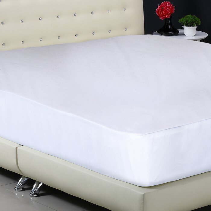 mattress xl long htm college blend dorm waterproof beds cotton p twin extra pad sized