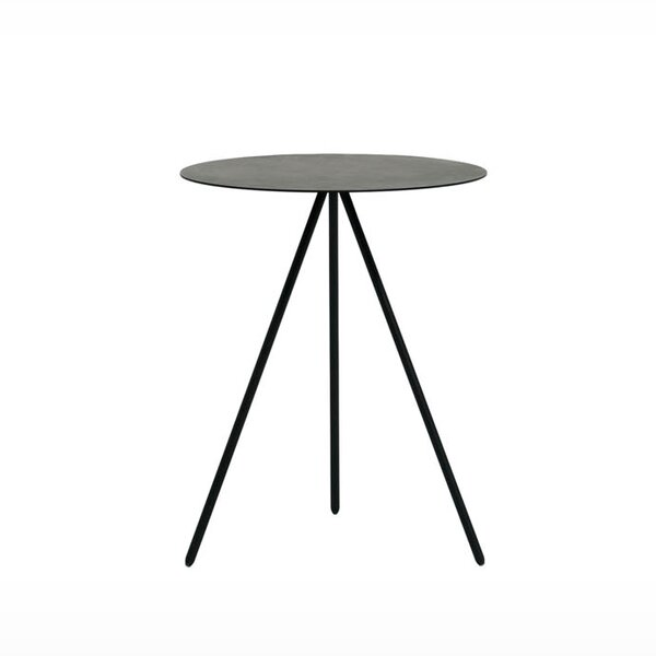 Taaj End Table By EQ3 Great Reviews