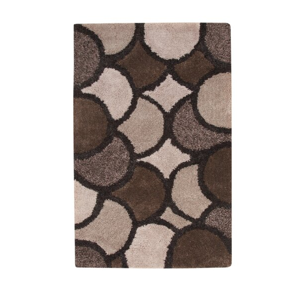 Atchley Abstract/Geometric Rug by Brayden Studio