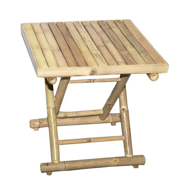 Bistro Table by Bamboo54