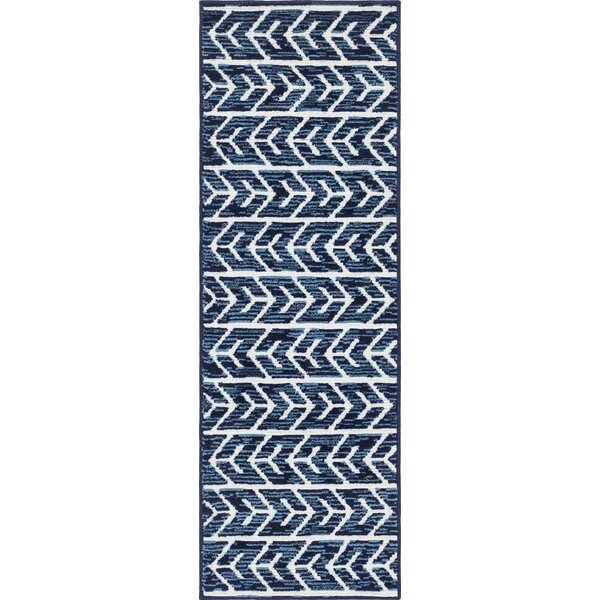 Sabrina Soto Aston Outdoor Rug