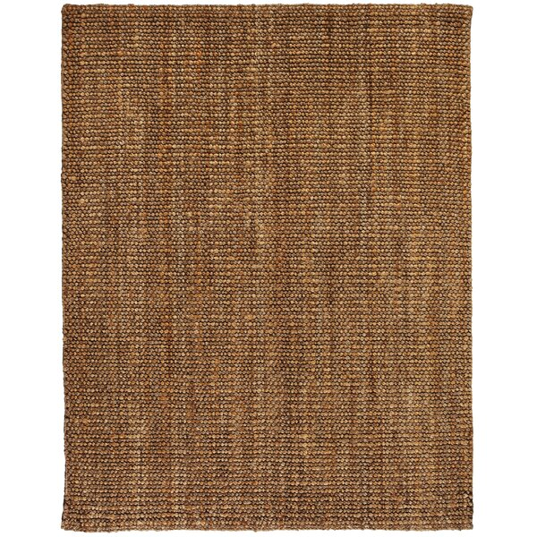 Stockwell Hand-Woven Area Rug by Bay Isle Home
