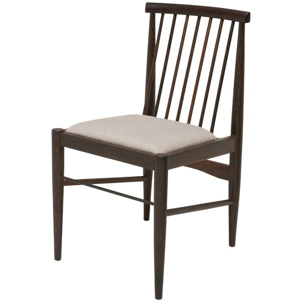 Canterbury Side Chair by Union Rustic