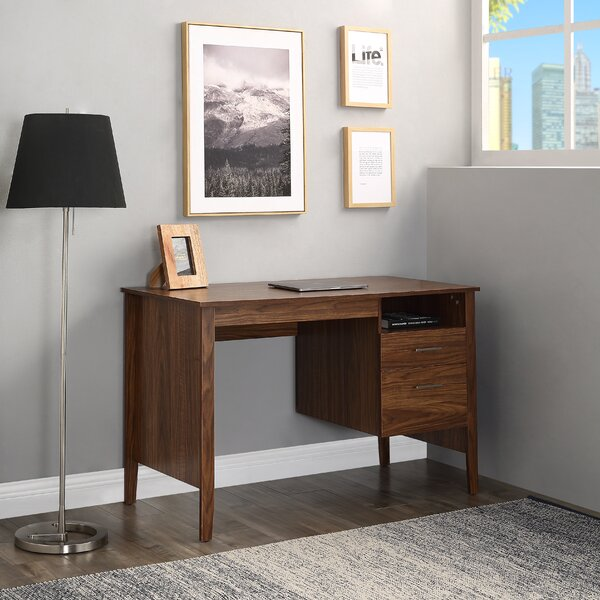 Classic Home Office Desk