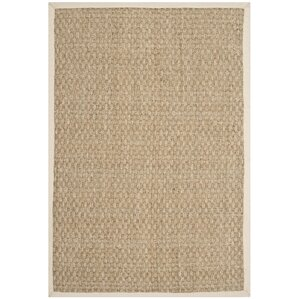 catherine handwoven natural ivory area rug