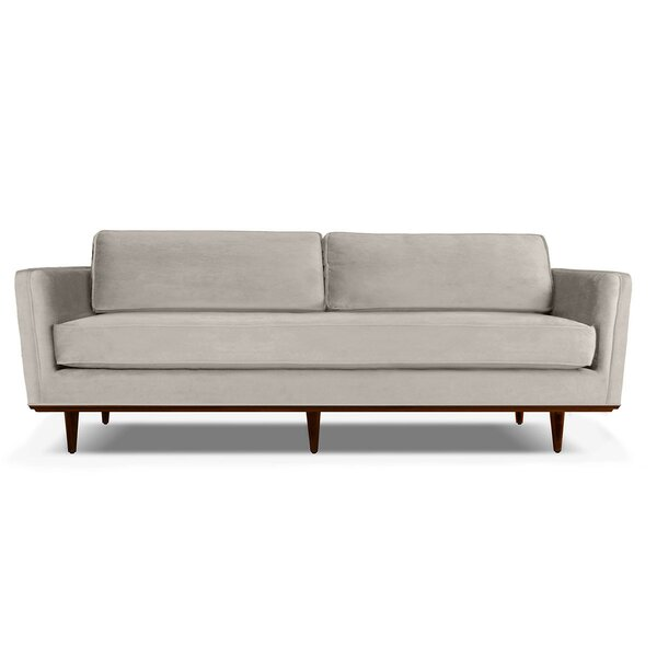 Cheap Clayton Sofa by South Cone Home by South Cone Home