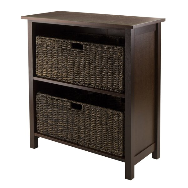 Murdock Accent Chest by Winston Porter