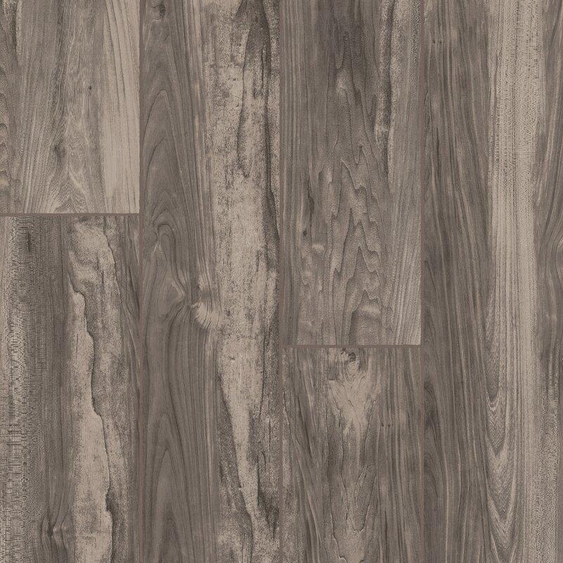 Armstrong Flooring Alterna 6 X 36