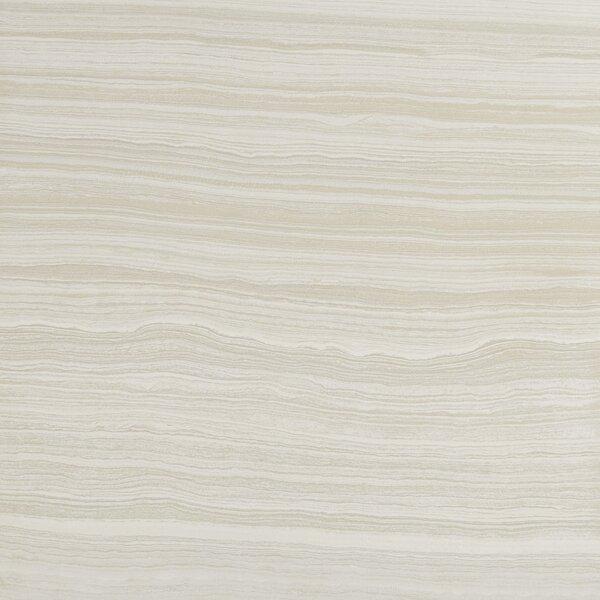 Austin 18 x 18 Porcelain Wood Look Tile in Chiaro by Itona Tile