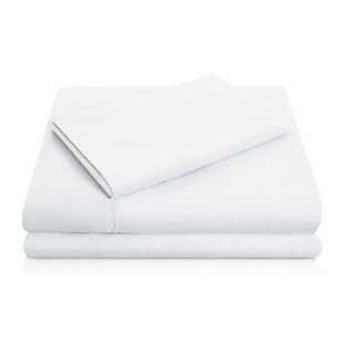 Split King Adjustable Sheets | Wayfair