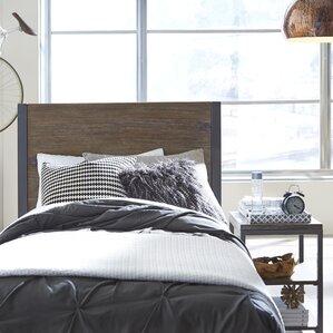 Moriann 2 Piece Bedroom Set by Trent Austin Design