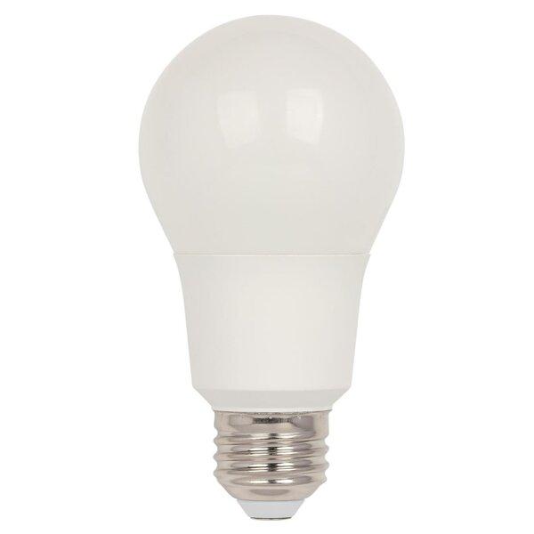 75W Equivalent E26/Medium LED Standard Light Bulb by Westinghouse Lighting