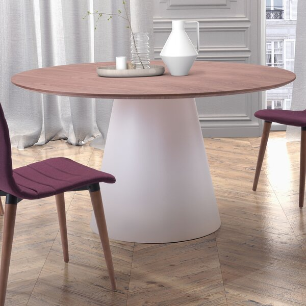 Buse Dining Table by Brayden Studio