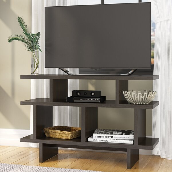 Quint 48 TV Stand by Latitude Run
