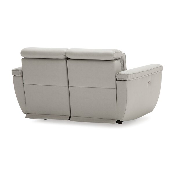 Shorecrest Reclining Loveseat by Palliser Furniture