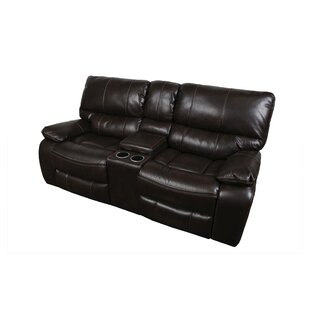 Alameda Reclining Loveseat
