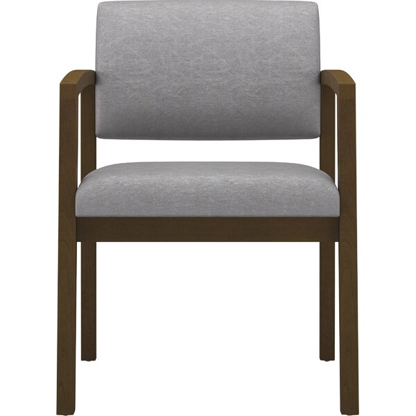 Lenox Guest Chair by Lesro